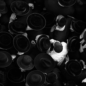 Black &white by Pini Hamou (pini)) on 500px.com