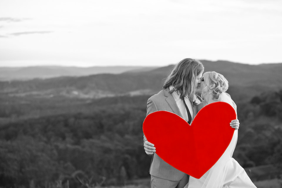 Photograph Love by Greg & Evalyn Parsons on 500px