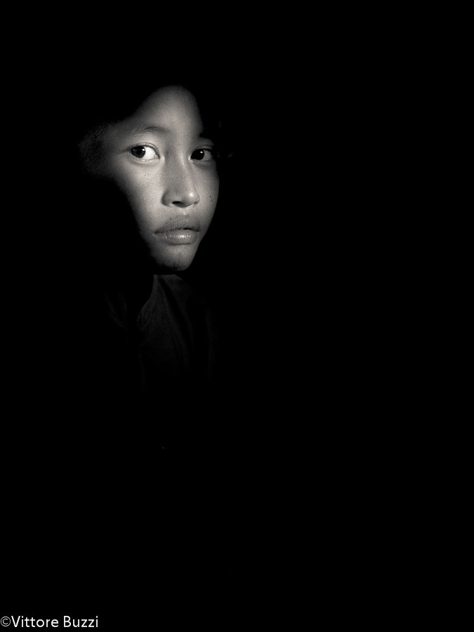 Photograph Asia,Bhutan,Chimi,Lhakhang by Vittore Buzzi on 500px