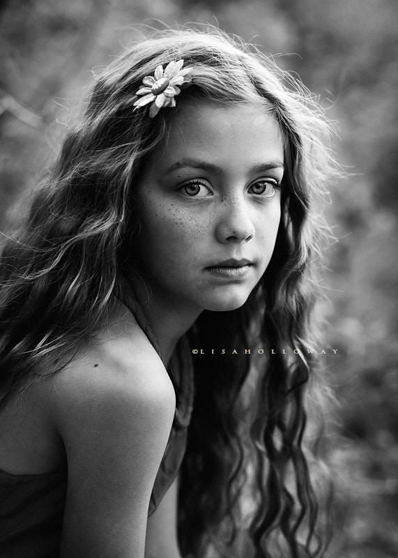 Photograph Soulful by Lisa Holloway on 500px