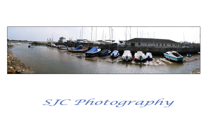 Photograph Boating by steve Chatterton on 500px