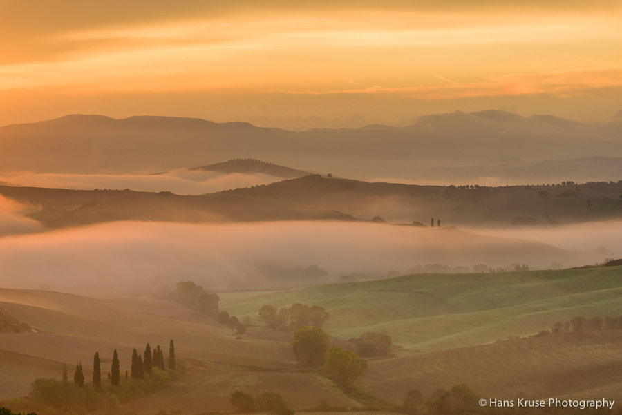 This photo was shot in October 2013 during a visit to Tuscany before Umbria and the Abruzzo October 2013 photo workshop.