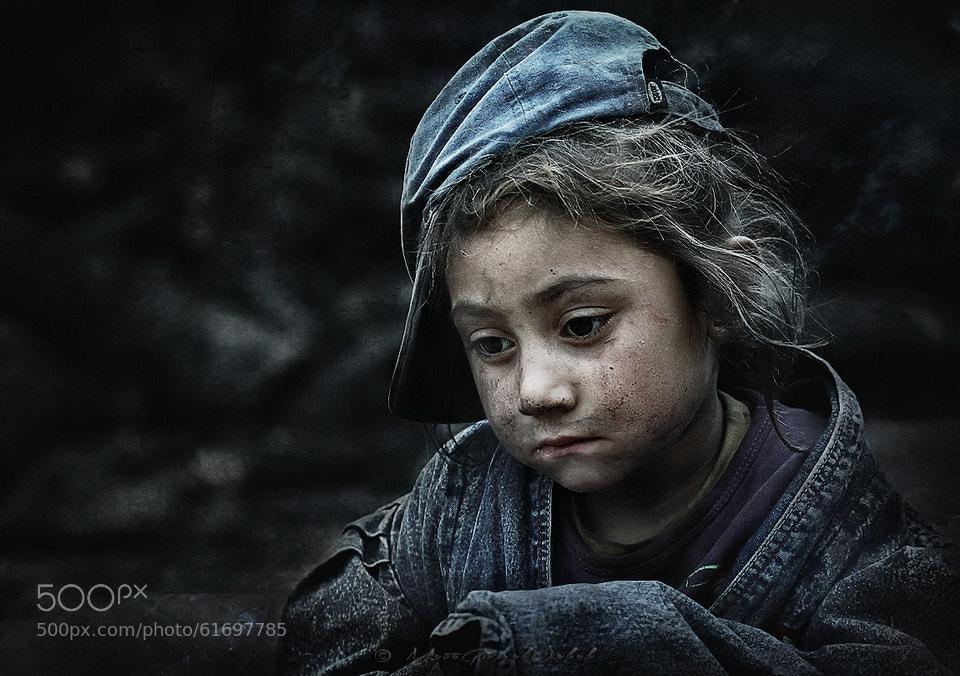 Life by Mete Özbek