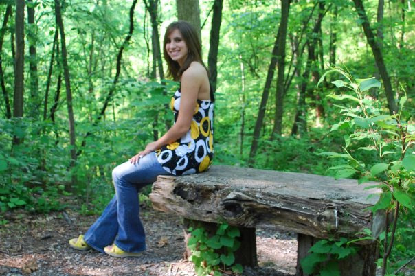 Photograph Senior Pics by  Photography by Steve on 500px