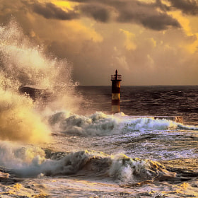 STORM by Ed von Ems (EdvonEms)) on 500px.com