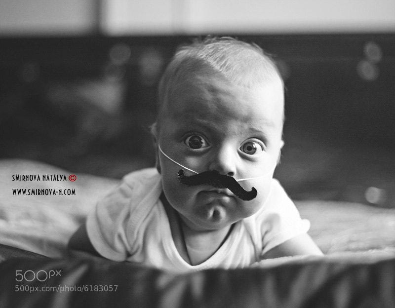 Photograph . by Natalya Smirnova on 500px