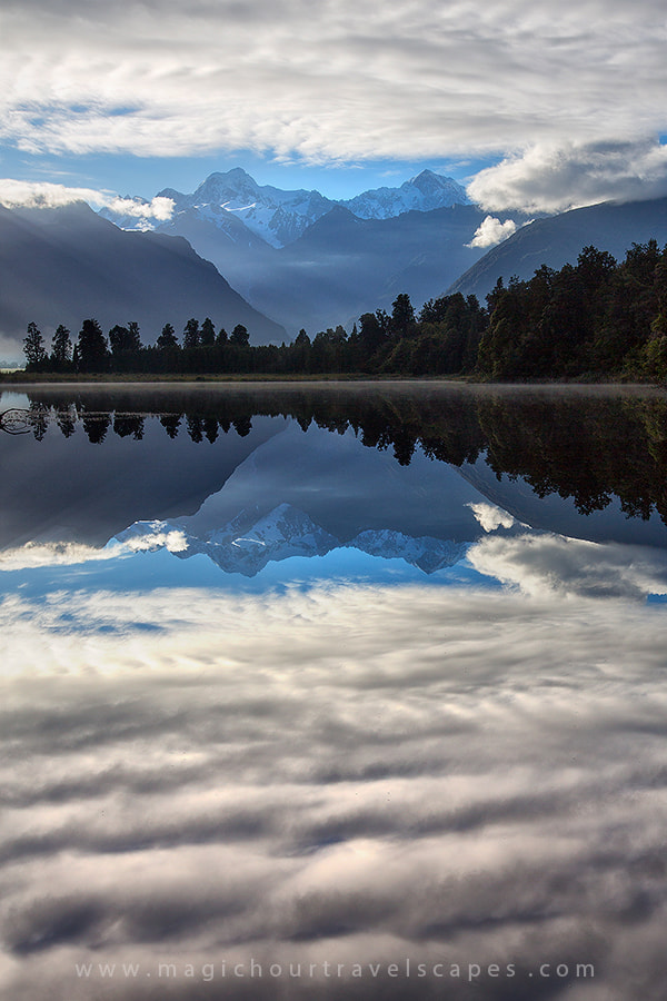 Photograph Cloud Window by Kah Kit Yoong on 500px
