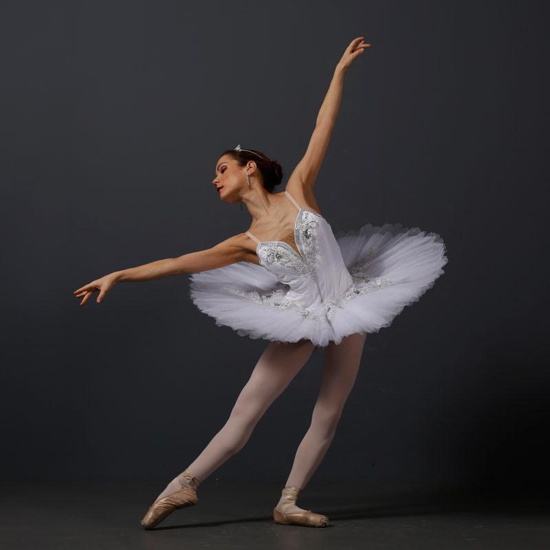 viktoria ballet by Vik Tory on 500px