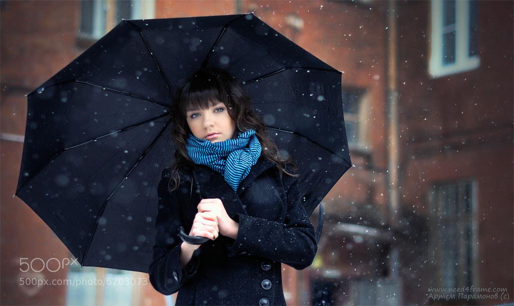 Photograph *** by Artem Paramonov on 500px