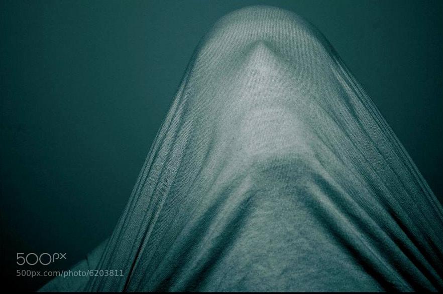 Photograph born free by Szilvia Zarda on 500px