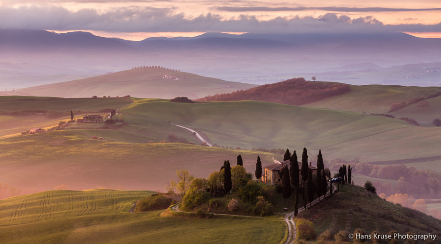 This photo was shot during a trip to Tuscany in April 2012 preparing for the spring workshops in 2013. There is a May 2014 photo workshop with one seat available due to cancelation. Please contact me if you have questions or if you are interested in joining this workshop.