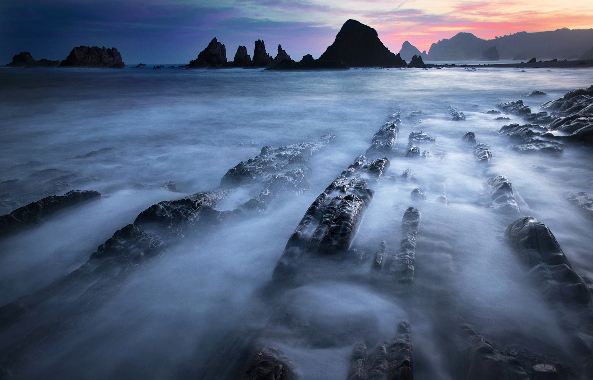 Photograph Dreaming about Dragoons by Danny Velasco  on 500px