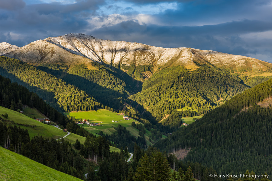 This photo was shot during the Dolomites East September 2012 photo workshop. There are new photo workshops in the Dolomites East in 2014 and there are still seats available.