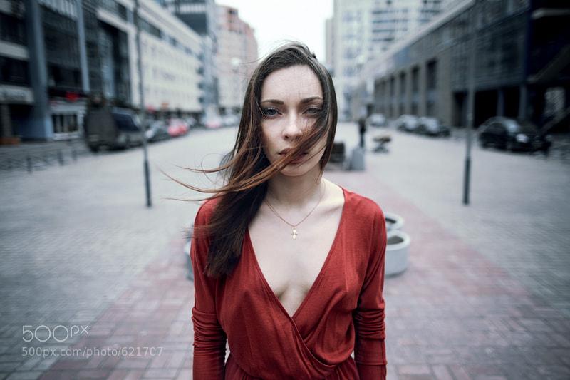 Photograph 69 by Efim Shevchenko on 500px