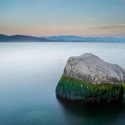 lonesome stone