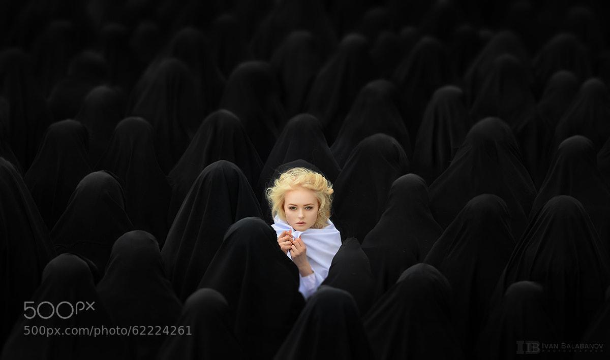by Ivan Balabanov