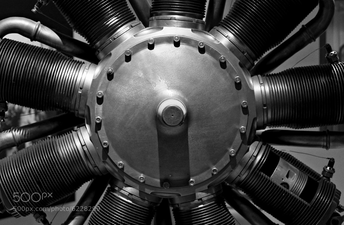Photograph Engine. by Miguel Silva on 500px
