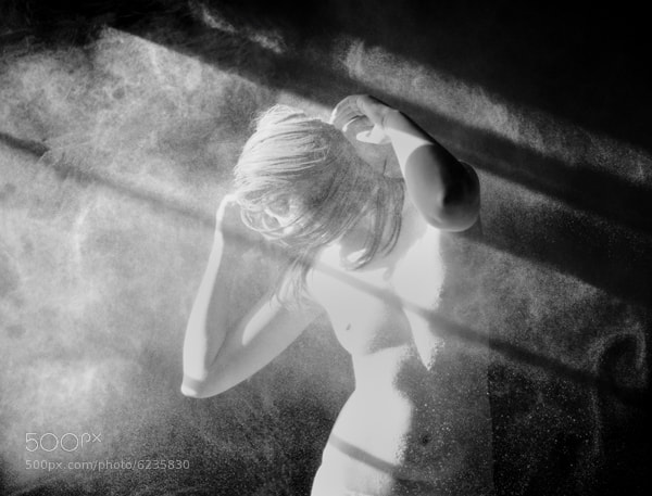 Photograph R by Andreea Chiru on 500px