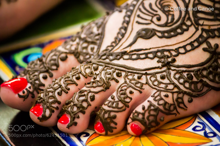 Photograph Wedding Day by Ravinder Singh on 500px