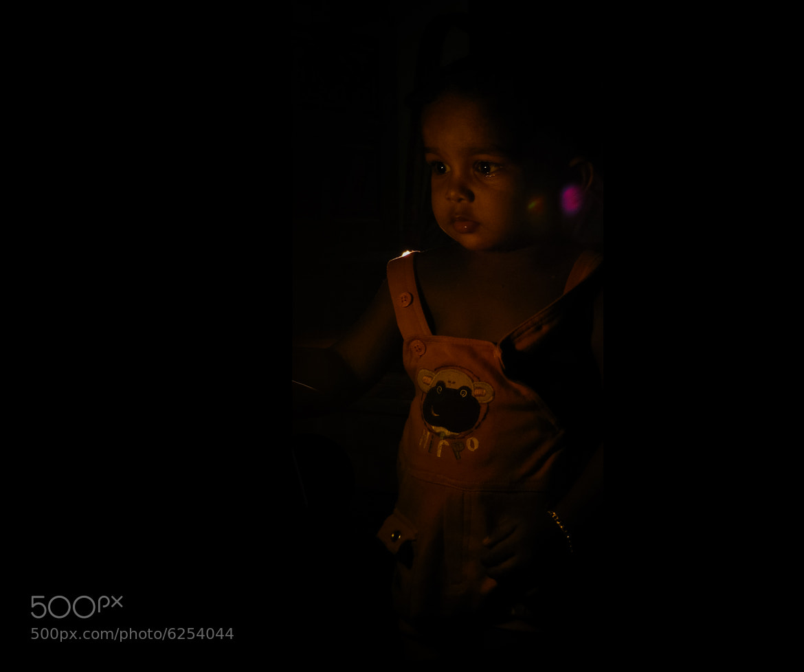 Photograph lowlight by amalraj  p n on 500px