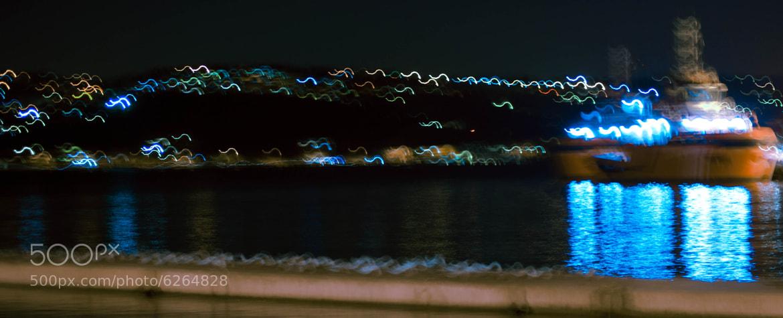 Photograph Untitled by halil yıldız on 500px