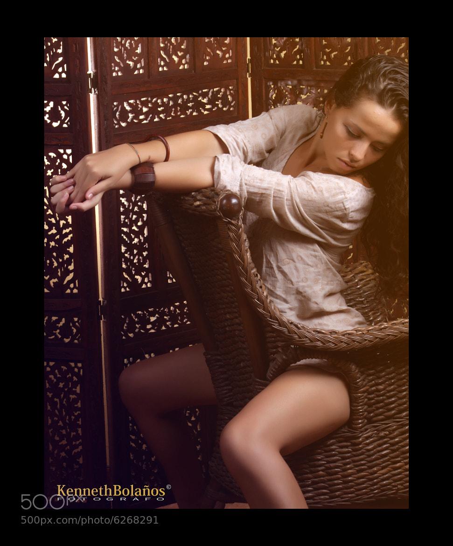 Photograph Sensualidad by Kenneth Bolaños Bogantes on 500px