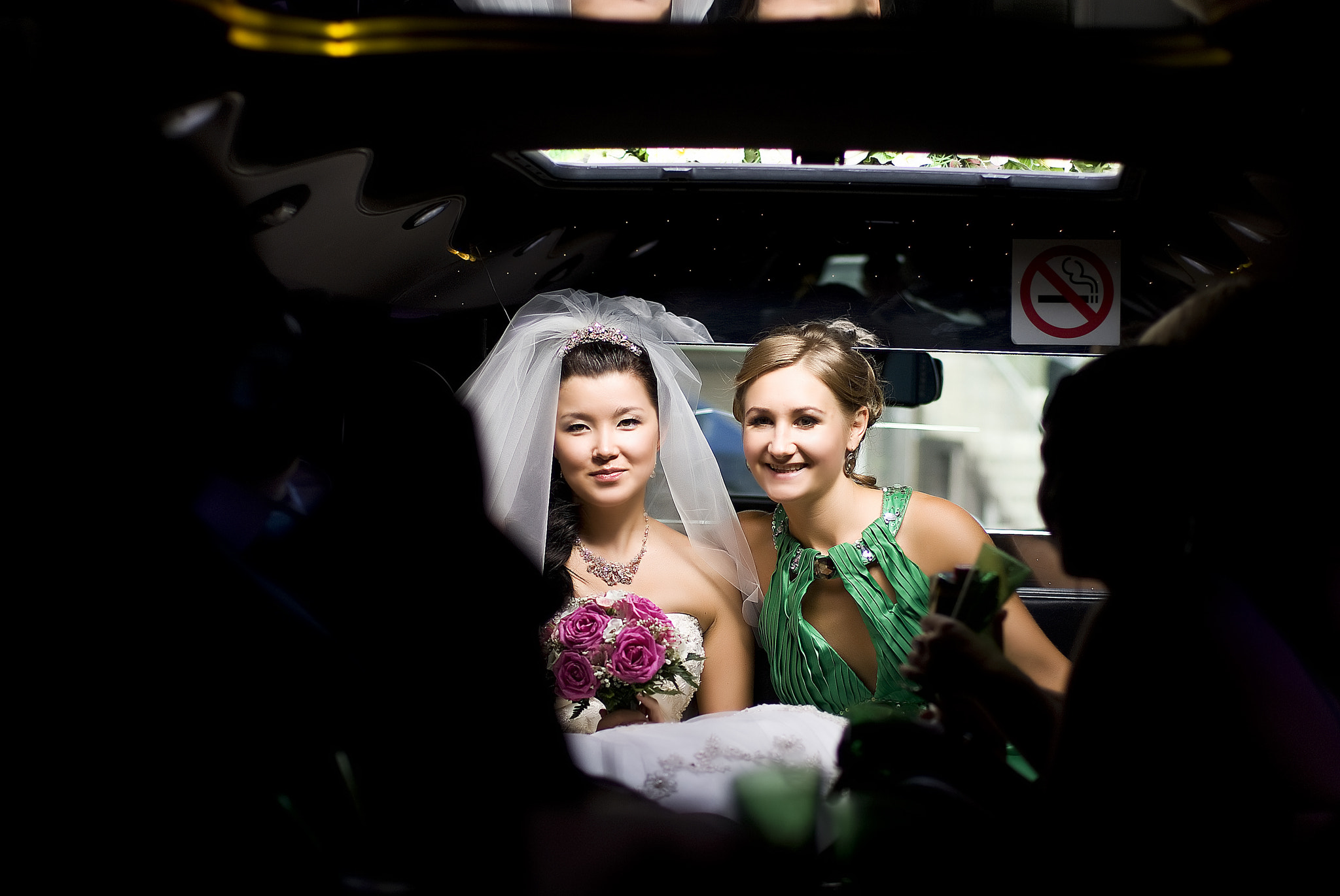 Photograph wedding-3 by Evgeny Shabalin on 500px