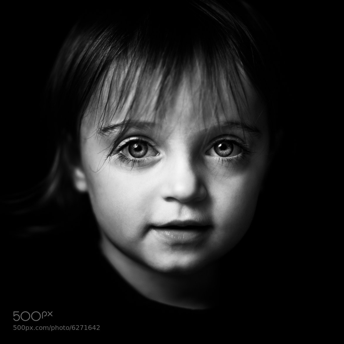 Photograph 1000 Days by Benoit COURTI on 500px