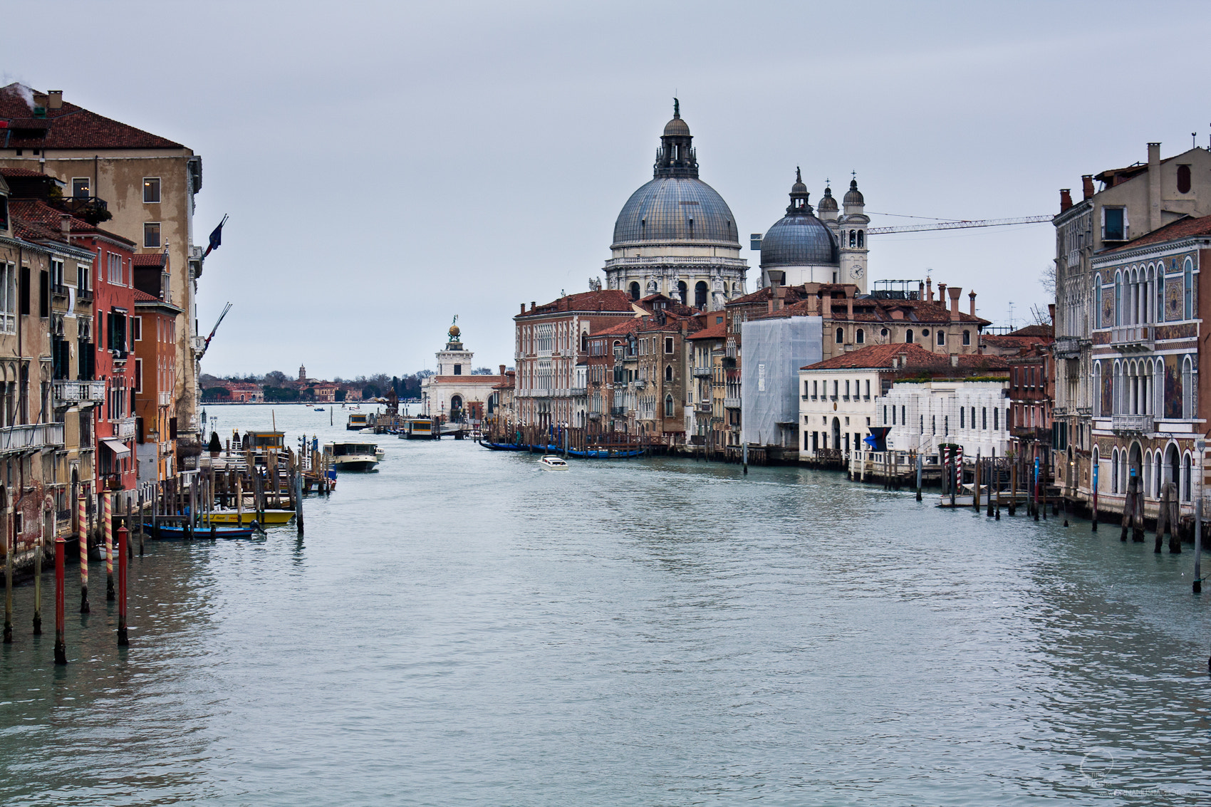Photograph Venise typique - III by Audrey Meffray on 500px