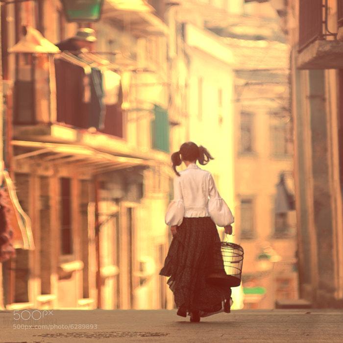 *** by Anka Zhuravleva (Anka_Zhuravleva) on 500px.com