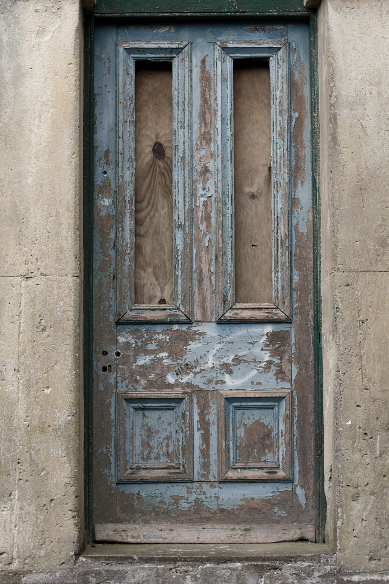 Photograph Rustic by Thomas  Lloyd on 500px