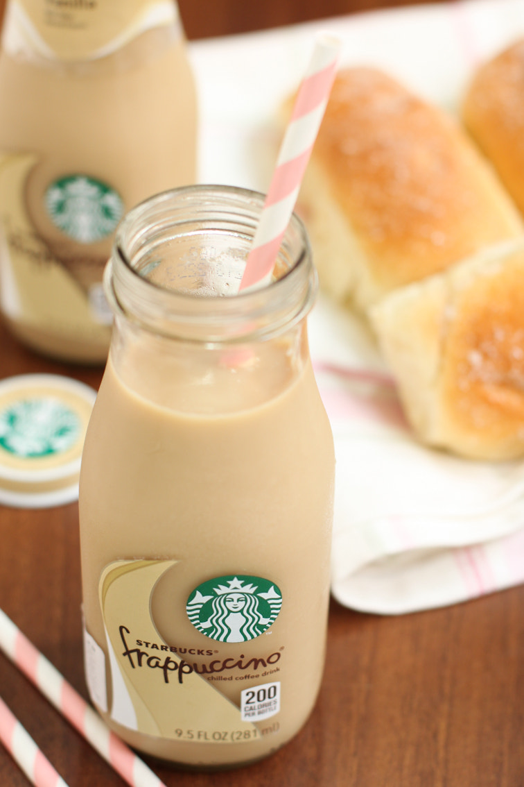 Photograph Frappuccino by Arwa Ibrahim on 500px
