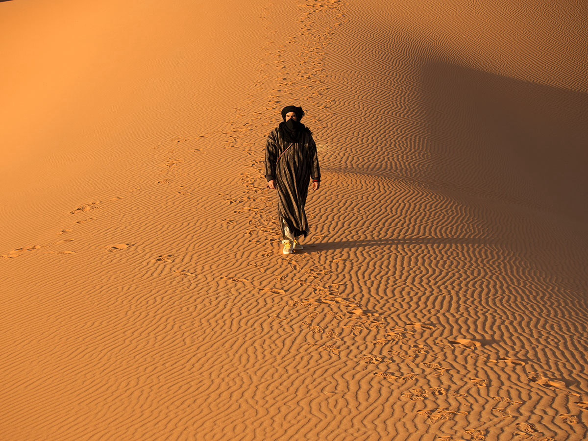 Photograph Alone by Orna Naor on 500px