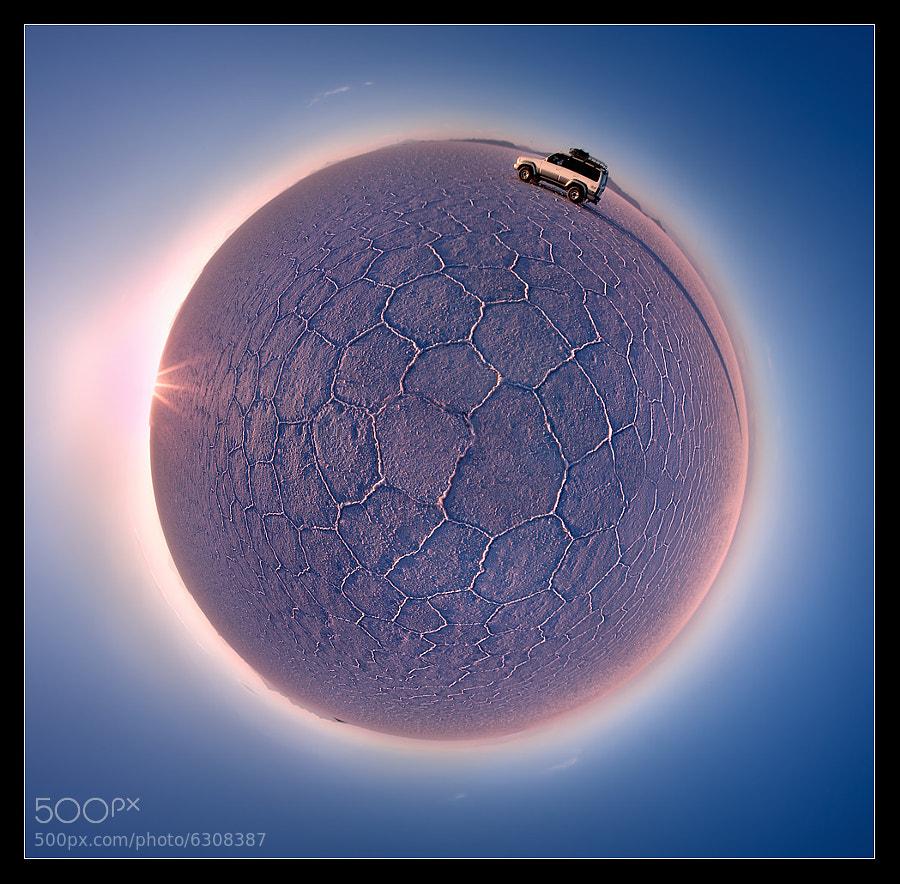 Planet Bolivia by Victoria Rogotneva (VictoriaRogotneva78) on 500px.com