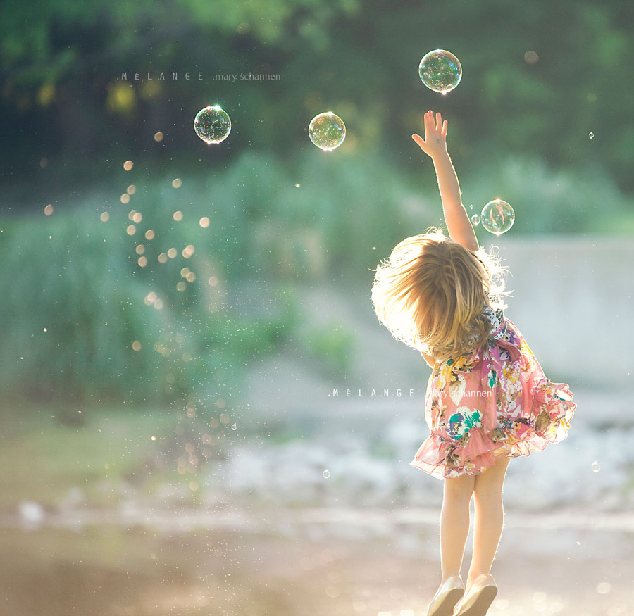 Hayallerinize ulaşın