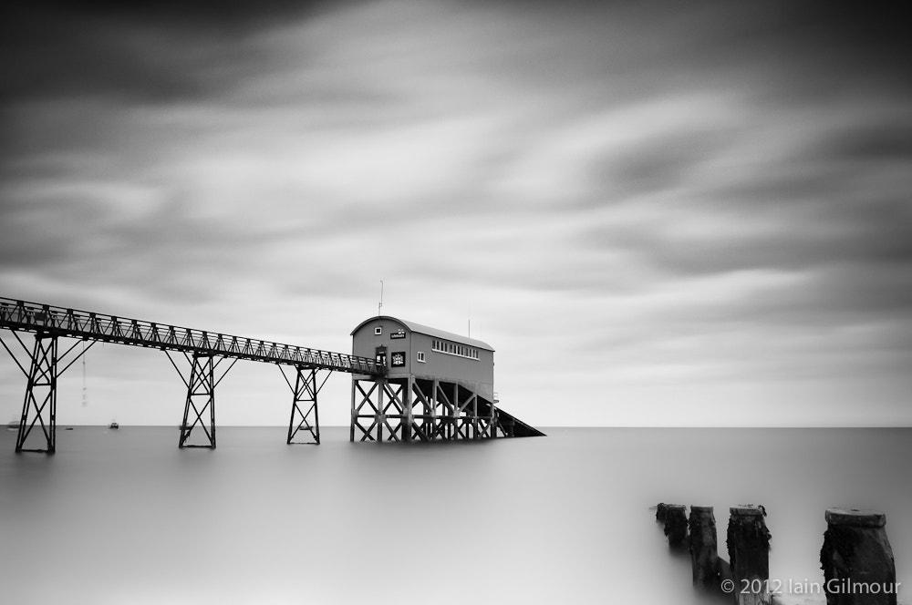 Photograph Selsey, 2012 by Iain Gilmour on 500px