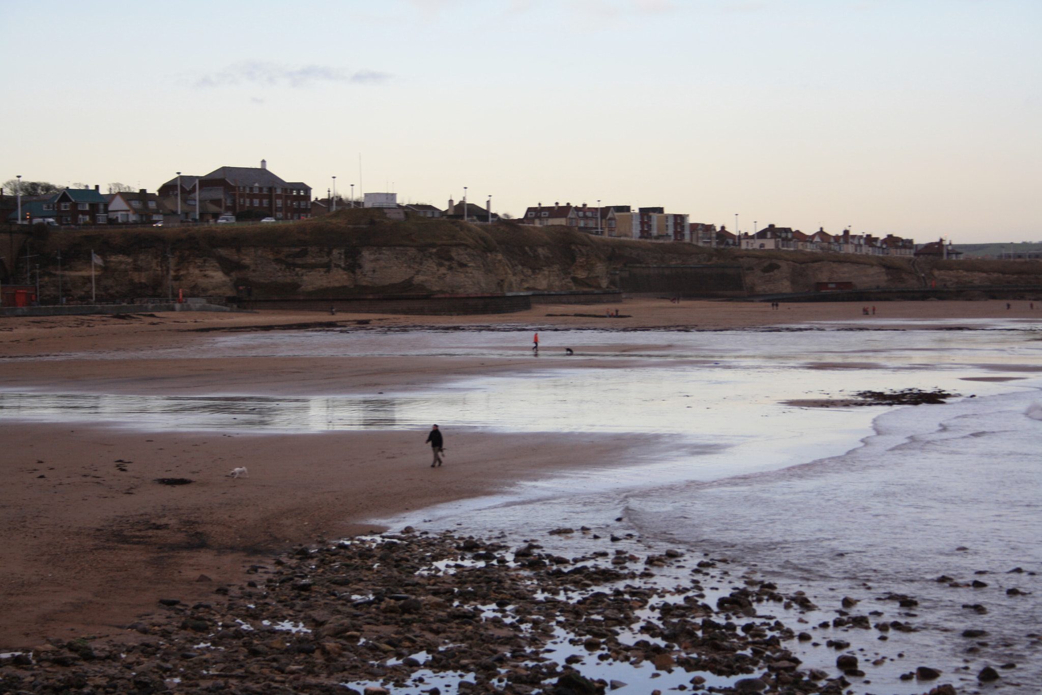Photograph a day at the seaside by Emma  Callender on 500px