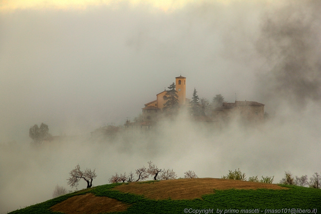 Photograph existential problems, stress .. Living in Montecorone all heal - (Zocca modena italy) _0873_ dvd 15 by primo masotti on 500px