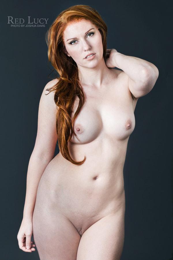 Red Lucy V