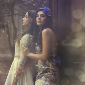 Dreams by Rebeca  Saray (rebecasaray)) on 500px.com