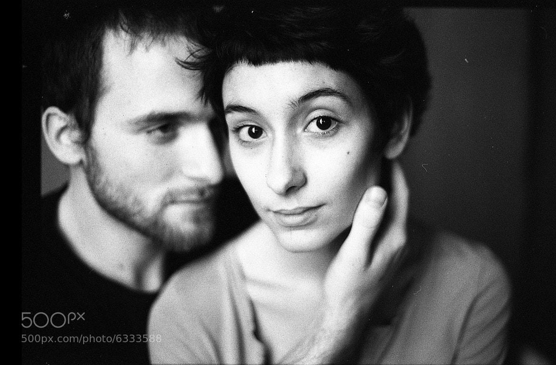 Photograph --- by Tata Uskova on 500px