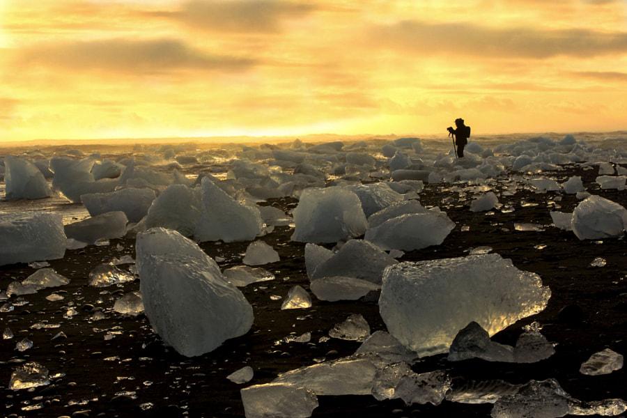 Iceland calls de Manisha Desai en 500px.com