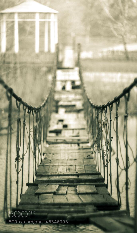Photograph Untitled by Vladislav Konstantinovsky on 500px