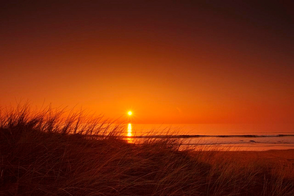 Photograph fanore by resel  on 500px
