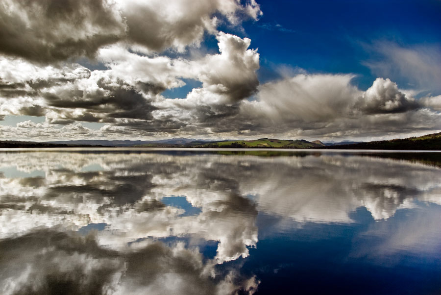 Photograph Cromarty Firth by Chris Jones on 500px