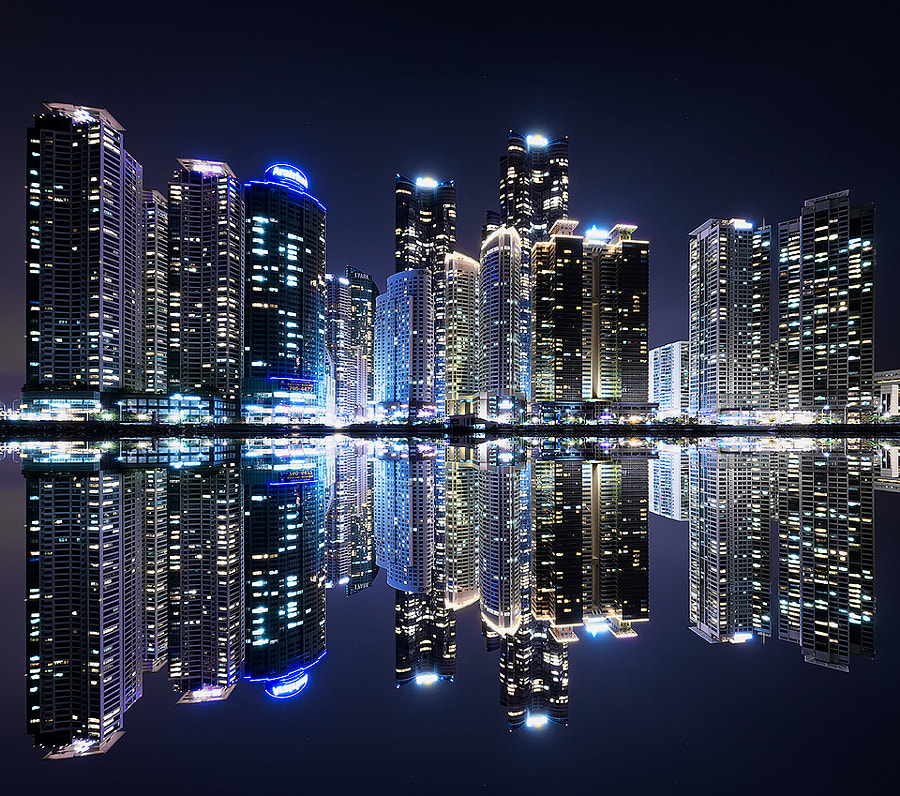 500px Blog » [Night Photography] 12 Expert Tips For
