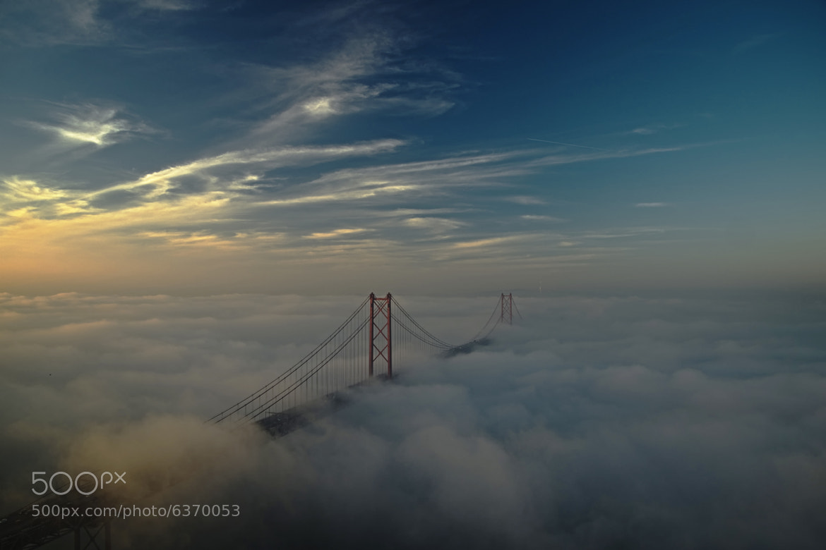 Photograph _l_l by joaocarlo   on 500px