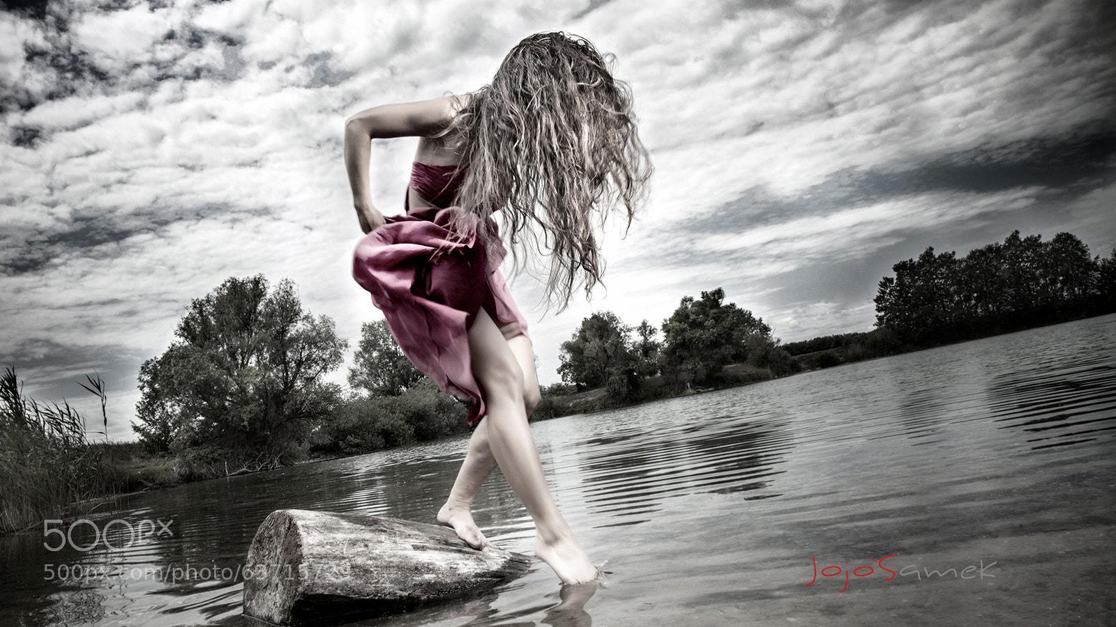 Photograph Opppssss :) by Jojo Samek on 500px