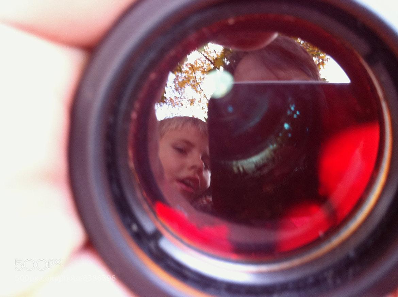 Photograph моему сыну by Aleksey G on 500px