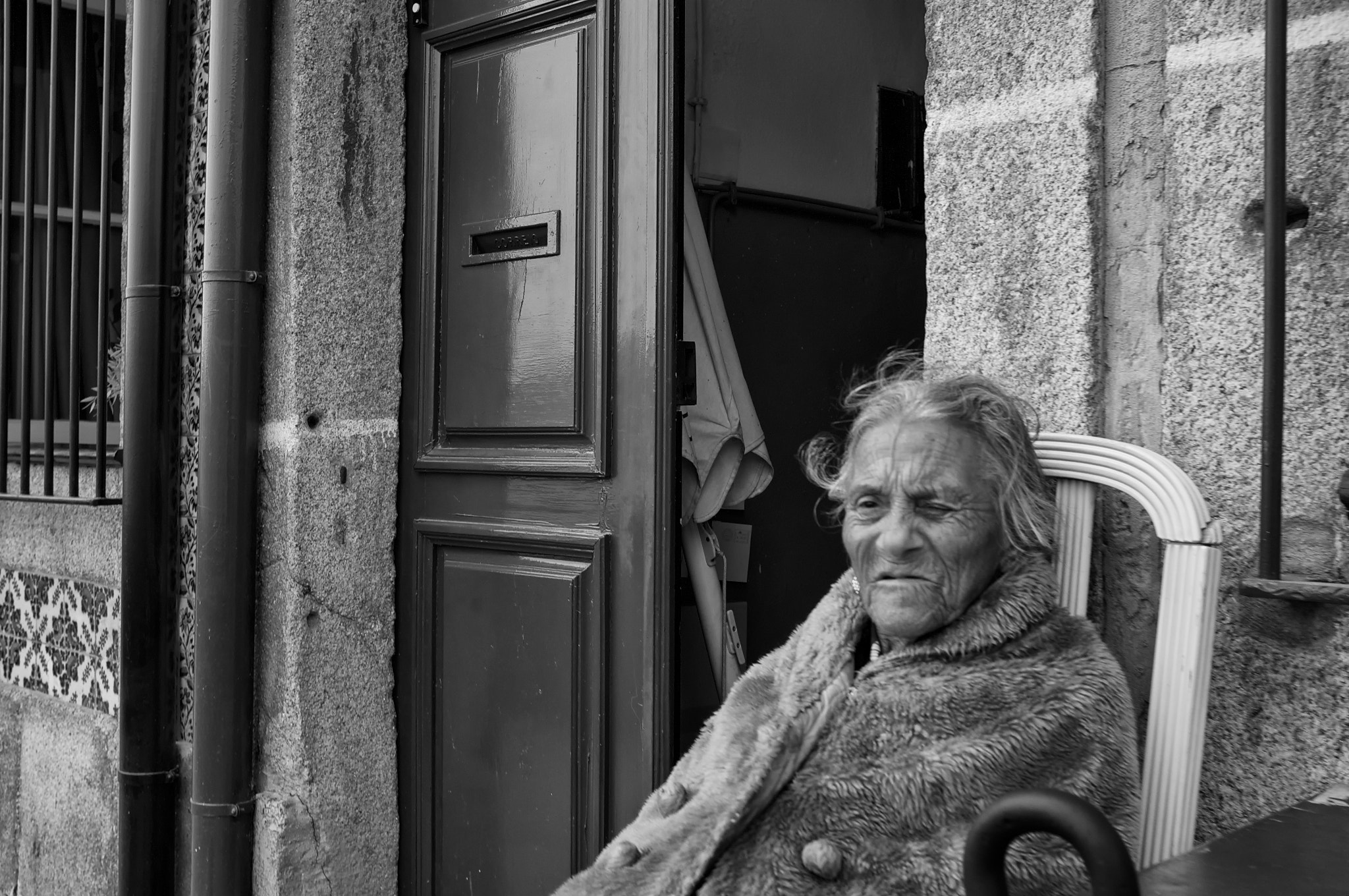 Photograph candid - street by Alexander Ess on 500px